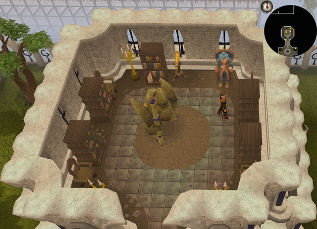 File:Cryptic clue Mage Training Arena.png