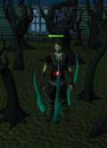 Draynor-vine.png