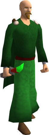 File:Guthix wizard.png