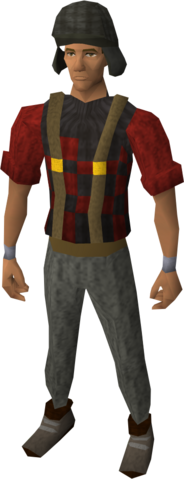 File:Lumberjack clothing (male) equipped.png