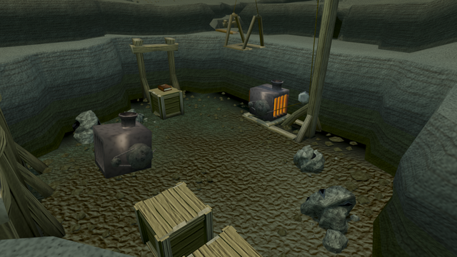 File:Misc dungeon mine.png