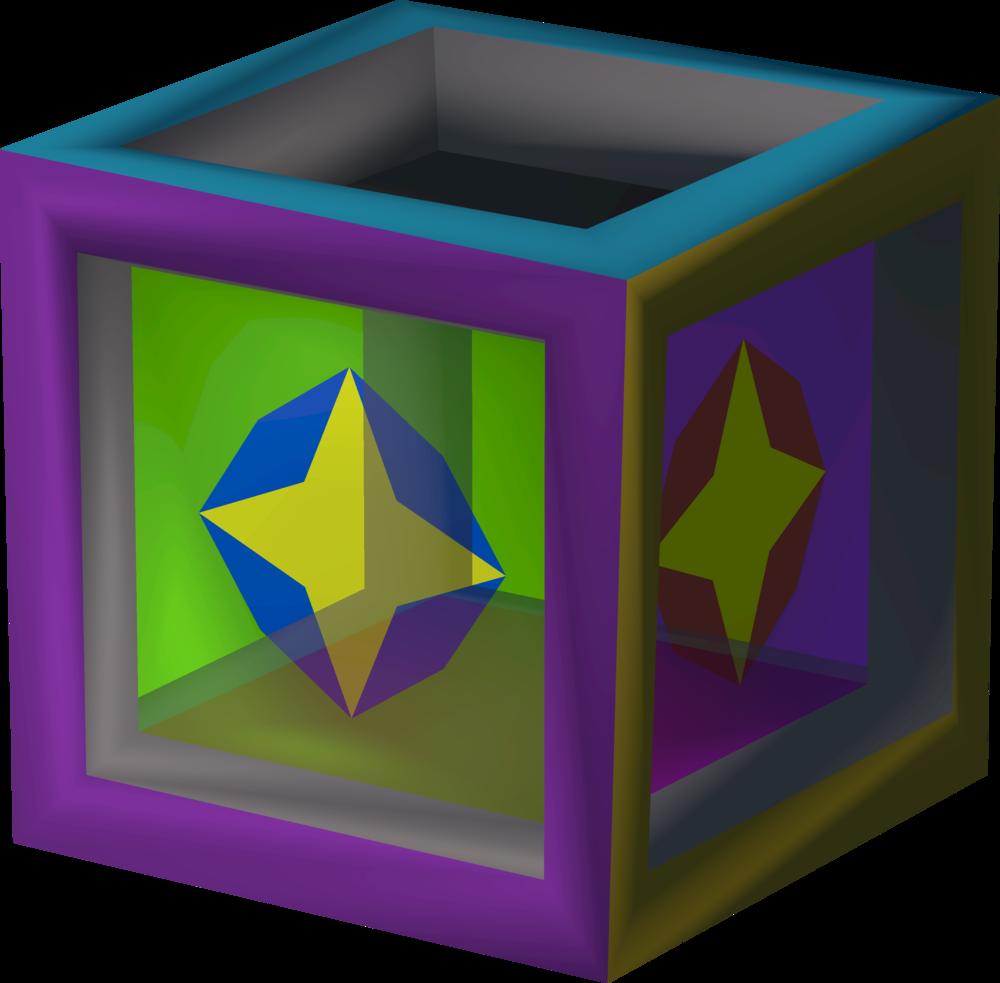 File:Modified magic box detail.png