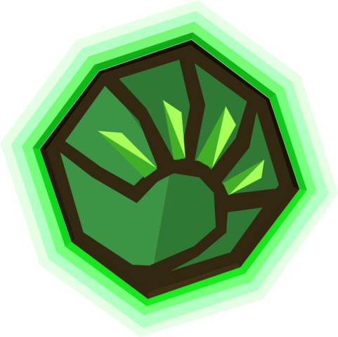 File:Seal of the Faceless detail.png