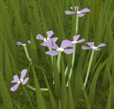 File:Stinkbloom (plant).png