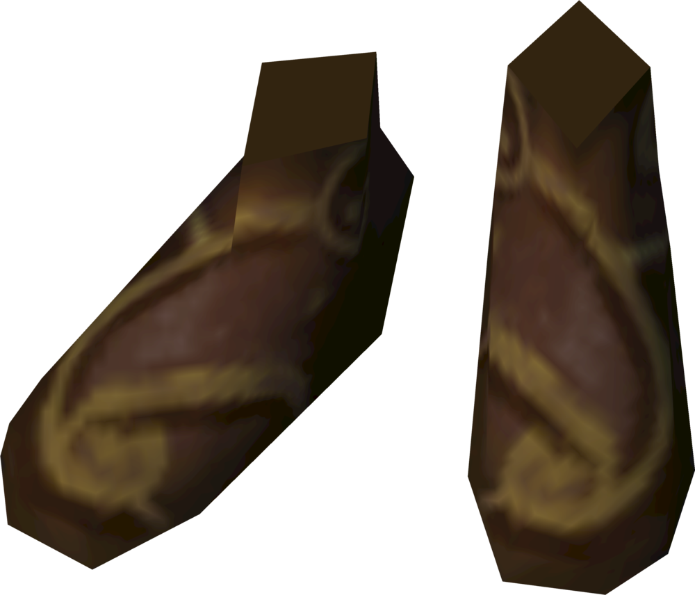 File:Thinker boots detail.png