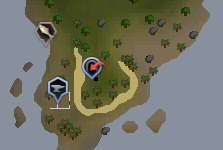 File:Thurgo's Peninsula map.png