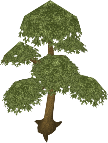 File:Yew tree (Historical).png