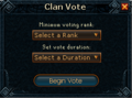 Clan vote system.png