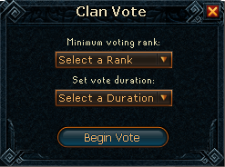 File:Clan vote system.png
