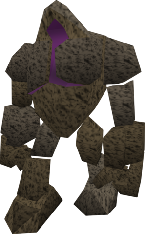 File:Earth elemental (ore).png