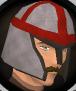 File:Guard Captain chathead.png