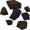 Mithril ore detail.png