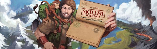 File:RS Road Trip Skiller Weekend head banner.jpg