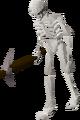 Skeletal miner old.png