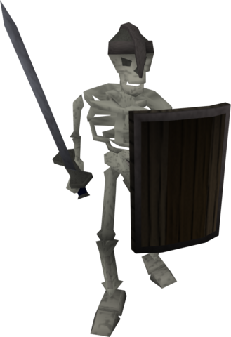 File:Skeleton (Chaos Tunnels) old.png
