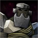 Arrg icon