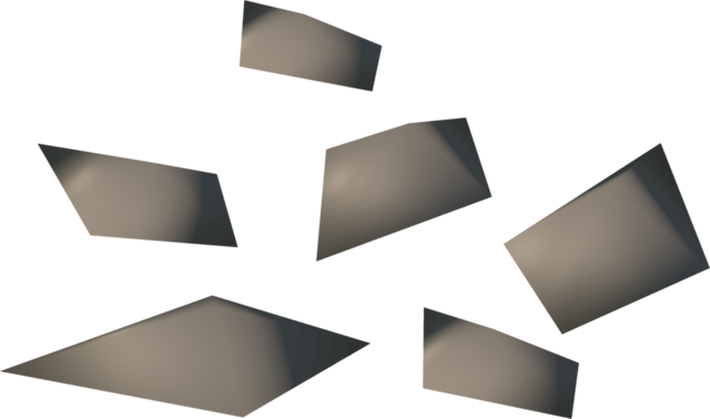 File:Astral rune shards detail.png