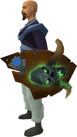 File:Augmented vengeful kiteshield equipped.png