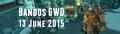 Bandos GWD 13 June 2015.png