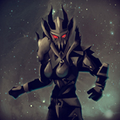 Echo of Jas icon.png