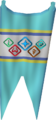 Gielinor Games flag.png