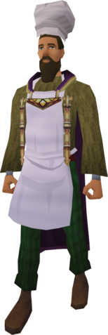 File:Head chef.png