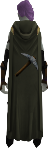 File:Hooded mining cape equipped.png