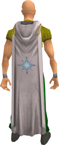 File:Hooded prayer cape equipped.png
