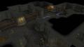 Kinshra Catacombs prison.png