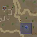 Lodestone (Bandit Camp) location.png