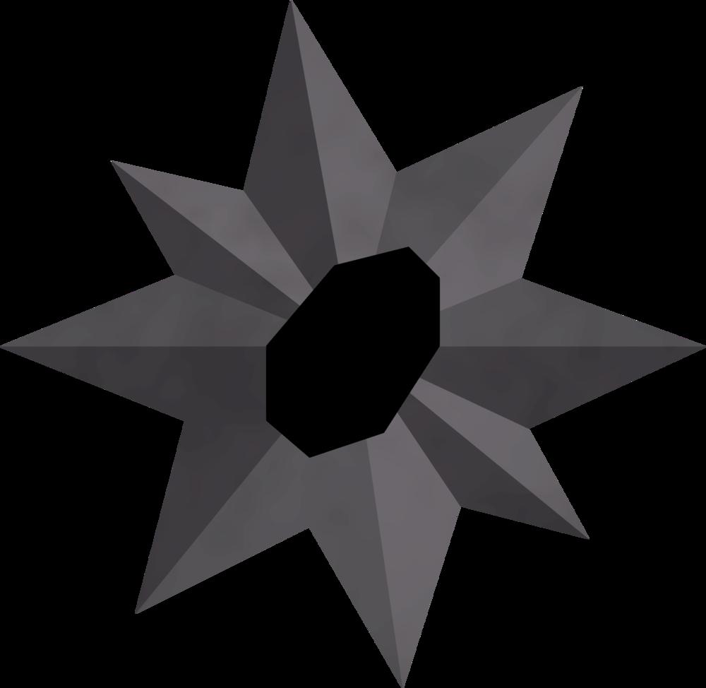 File:Medium dark star detail.png