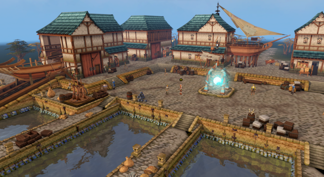 File:Player-owned port.png