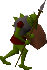 File:Real old Goblin.png