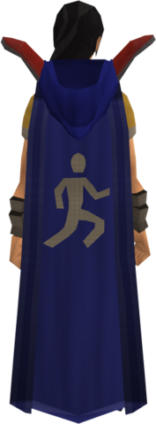 File:Retro hooded agility cape equipped.png