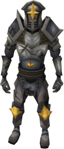 File:Veteran titan armour equipped (male).png