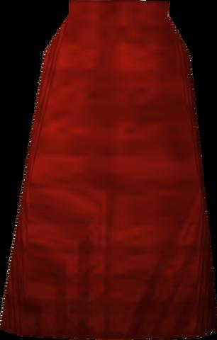 File:Zamorak robe (bottom) detail.png