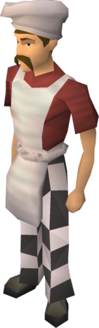 File:Cook's brother.png