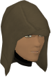 File:Crafting hood chathead.png