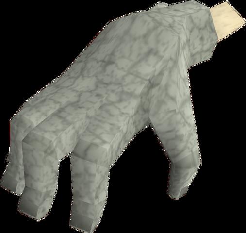 File:Creeping hand pet.png