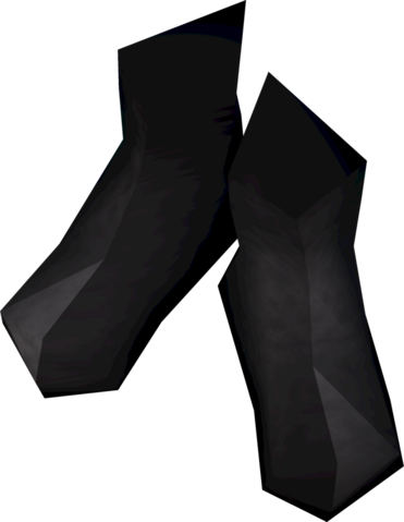 File:Elf-style boots (black) detail.png