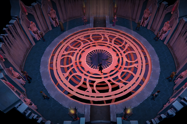 File:Lord of Vampyrium blood puzzle solution.png