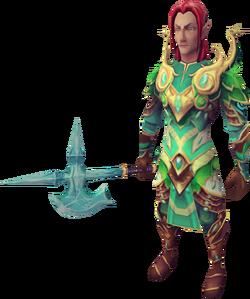 Meilyr Guard