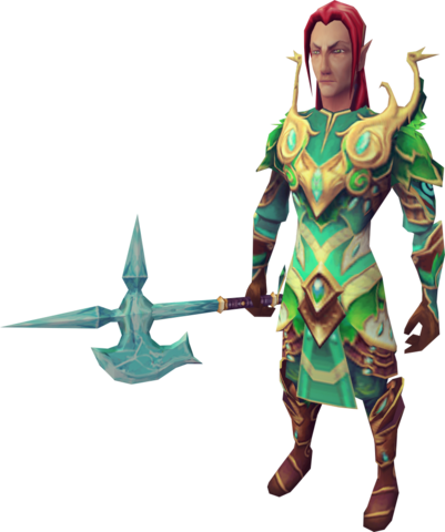File:Meilyr Guard.png