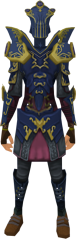 File:Refined Anima Core of Zaros armour equipped.png
