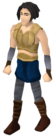 File:Varrock armour 1 old.png