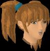 File:Assistant Kara chathead.png