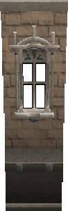 File:Clan window lvl 0 var 2 tier 6.png