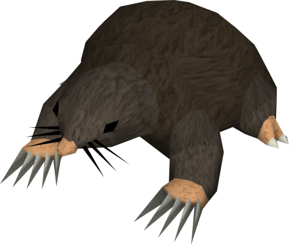 File:Giant mole old.png