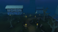 Thumbnail for version as of 23:12, March 1, 2015