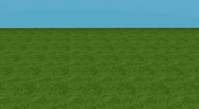 File:Mown grass grounds.png